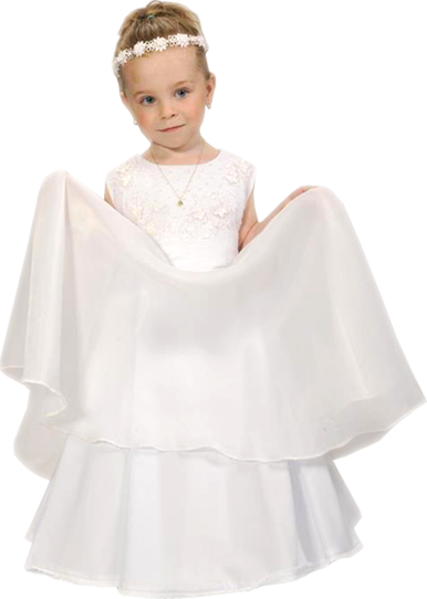 245c0feff39 Svatební a společenské šaty Hradec Králové